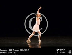 013-Thessie BOLMONT-DSC06307