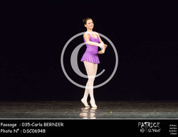 035-Carla BERNIER-DSC06948