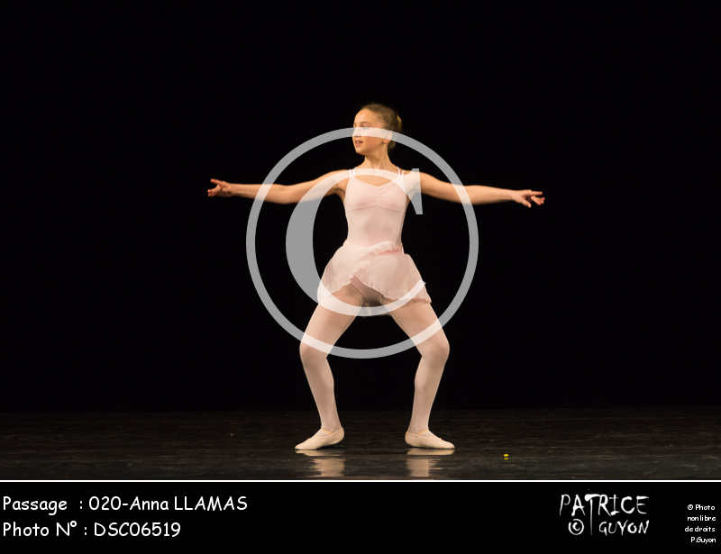 020-Anna LLAMAS-DSC06519