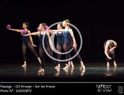 121-Groupe - Sur les traces-DSC02872