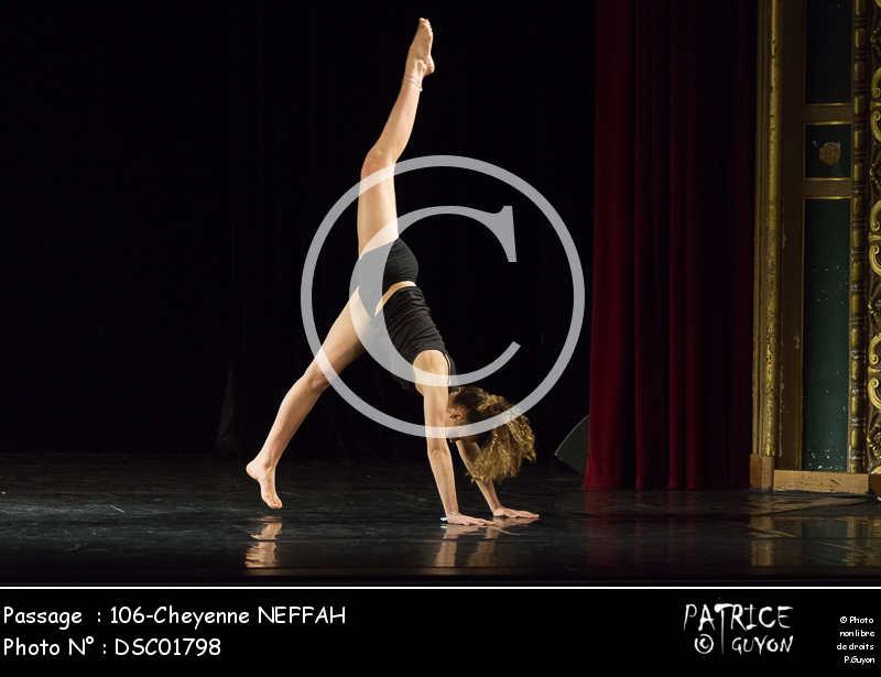 106-Cheyenne NEFFAH-DSC01798