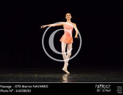 070-Marion NAVARRO-DSC08193