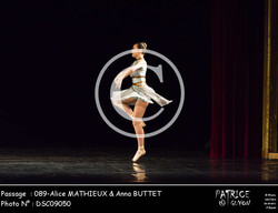 089-Alice MATHIEUX & Anna BUTTET-DSC09050