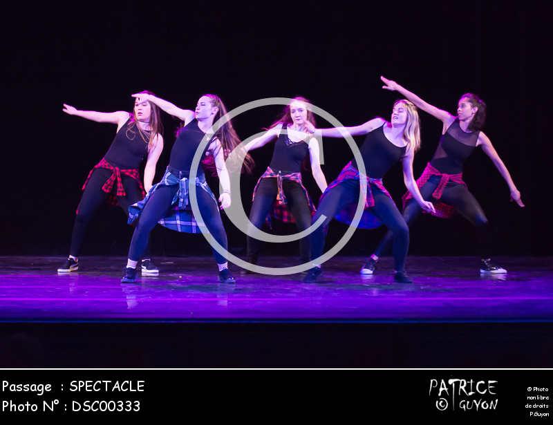 SPECTACLE-DSC00333