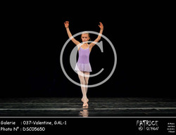 037-Valentine, GAL-1-DSC05650