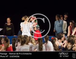 Remise de Prix Dimanche-DSC04206