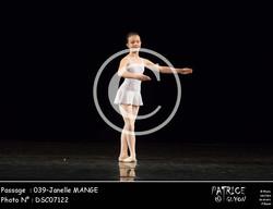 039-Janelle MANGE-DSC07122
