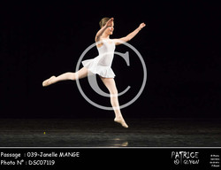 039-Janelle MANGE-DSC07119