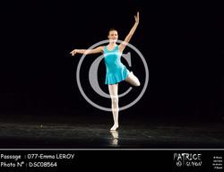 077-Emma LEROY-DSC08564