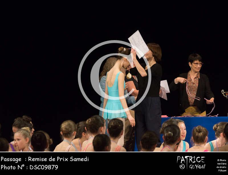 Remise de Prix Samedi-DSC09879
