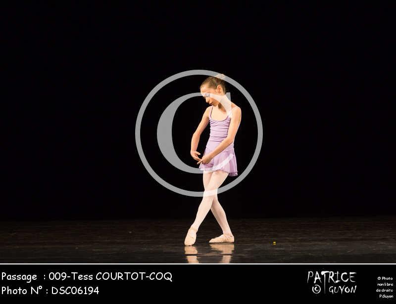 009-Tess COURTOT-COQ-DSC06194