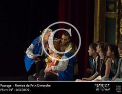 Remise de Prix Dimanche-DSC04091
