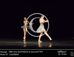 089-Alice MATHIEUX & Anna BUTTET-DSC09042