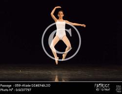 059-Alizée_DIMENGLIO-DSC07797