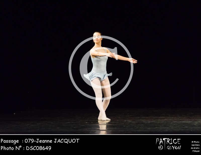 079-Jeanne JACQUOT-DSC08649