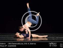 193-Clemence&Lucas, GAL-4-DSC04204