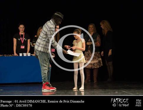 Remise de Prix Dimanche-DSC09370.jpg