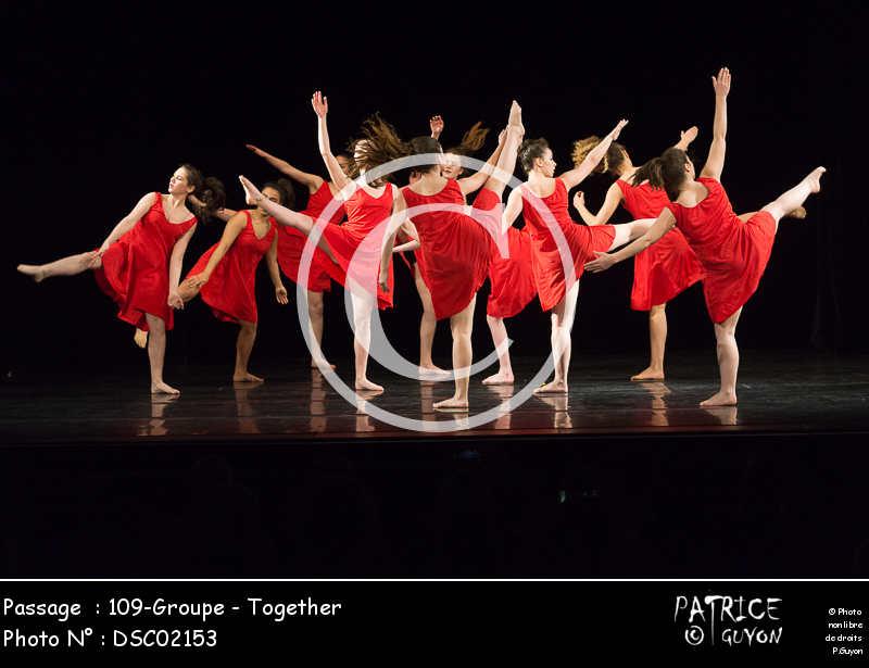 109-Groupe - Together-DSC02153