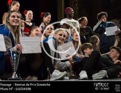 Remise de Prix Dimanche-DSC04398