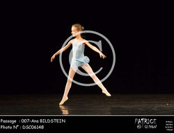 007-Ana BILDSTEIN-DSC06148