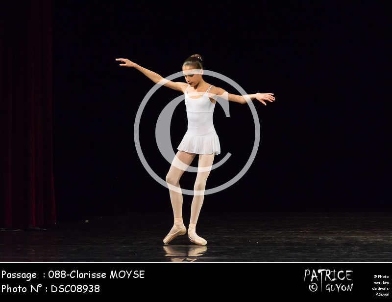 088-Clarisse MOYSE-DSC08938