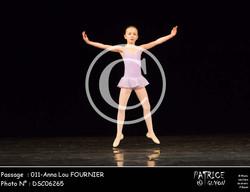 011-Anna Lou FOURNIER-DSC06265