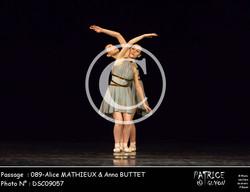 089-Alice MATHIEUX & Anna BUTTET-DSC09057