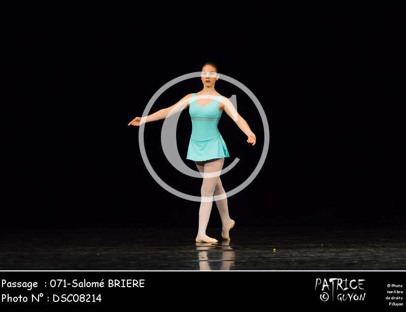 071-Salomé_BRIERE-DSC08214