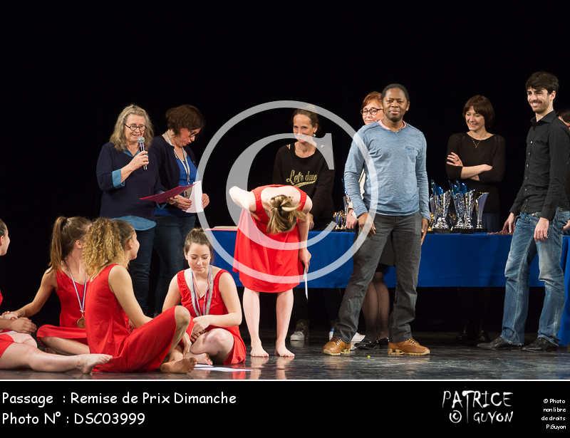 Remise de Prix Dimanche-DSC03999