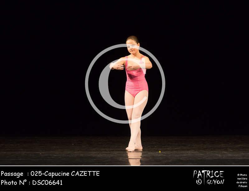 025-Capucine CAZETTE-DSC06641