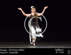 125-Orlana SERRA-DSC03282