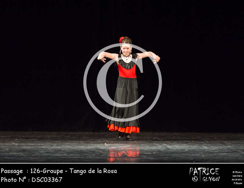 126-Groupe - Tango de la Rosa-DSC03367