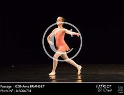 028-Anna BRANGET-DSC06731