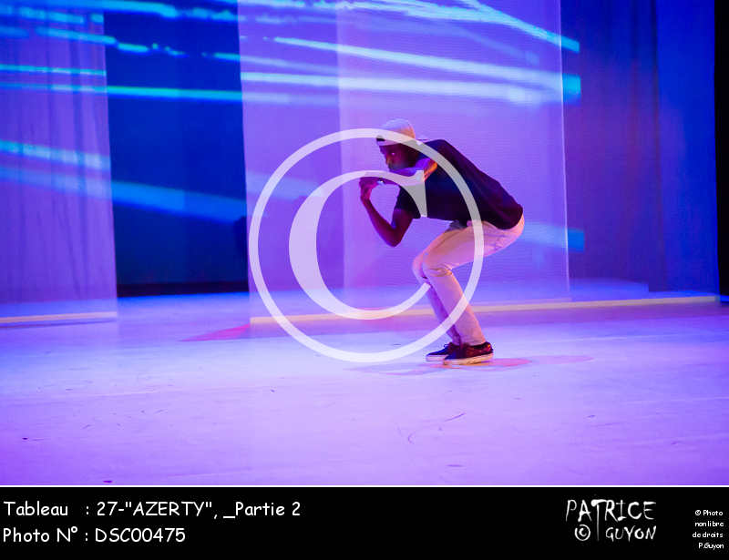 _Partie 2, 27--AZERTY--DSC00475