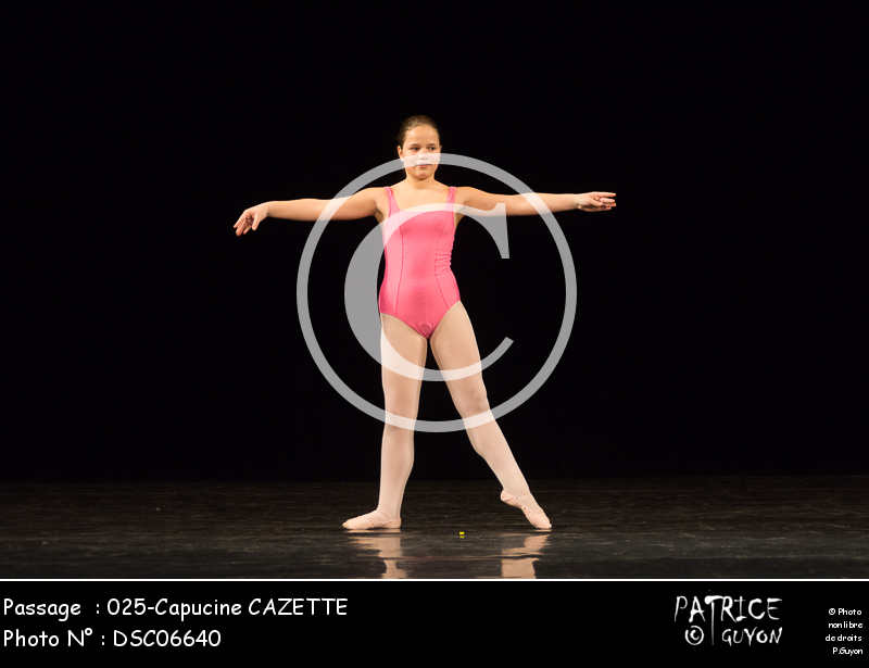 025-Capucine CAZETTE-DSC06640
