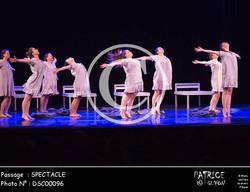 SPECTACLE-DSC00096