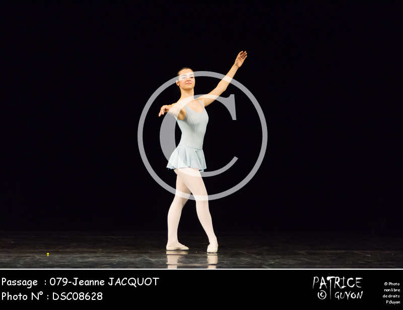 079-Jeanne JACQUOT-DSC08628