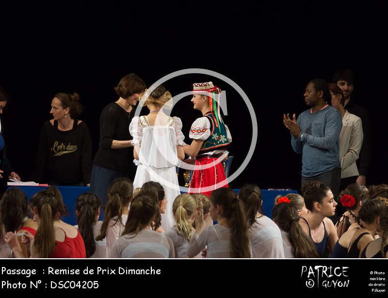 Remise de Prix Dimanche-DSC04205