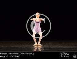 009-Tess COURTOT-COQ-DSC06189