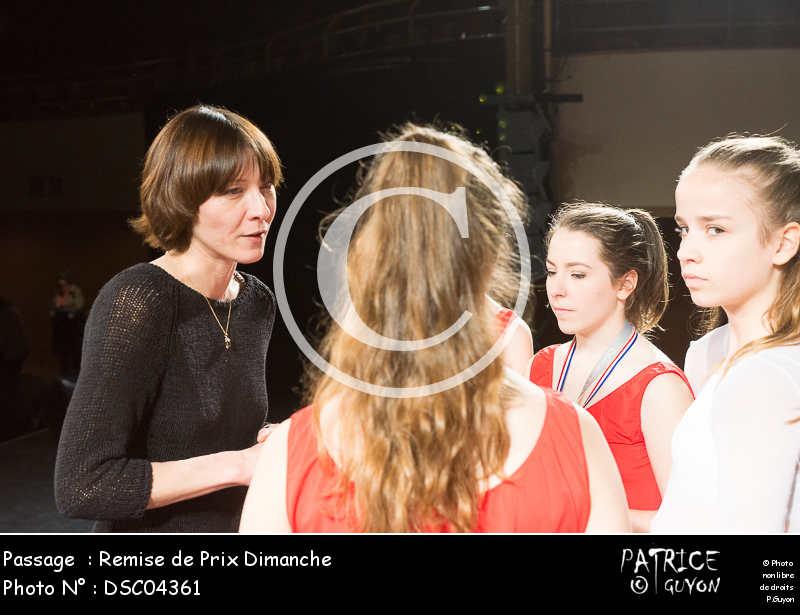 Remise de Prix Dimanche-DSC04361