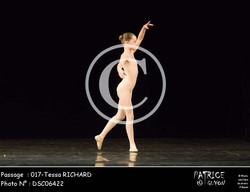 017-Tessa RICHARD-DSC06422