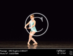 053-Eugénie_CARDOT-DSC07584