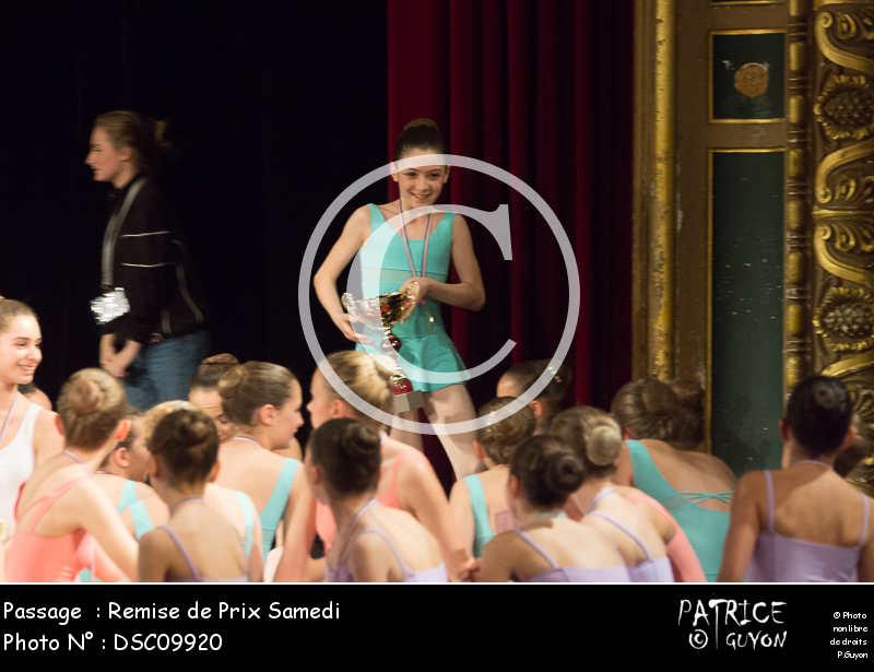 Remise de Prix Samedi-DSC09920