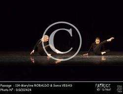 114-Maryline ROBALDO & Sonia VEGAS-DSC02424