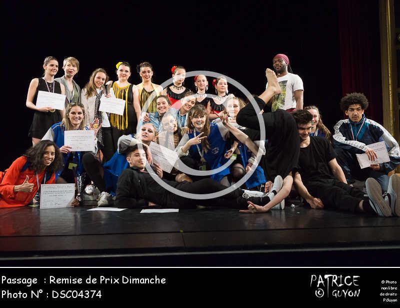Remise de Prix Dimanche-DSC04374
