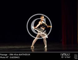 096-Alice MATHIEUX-DSC09421