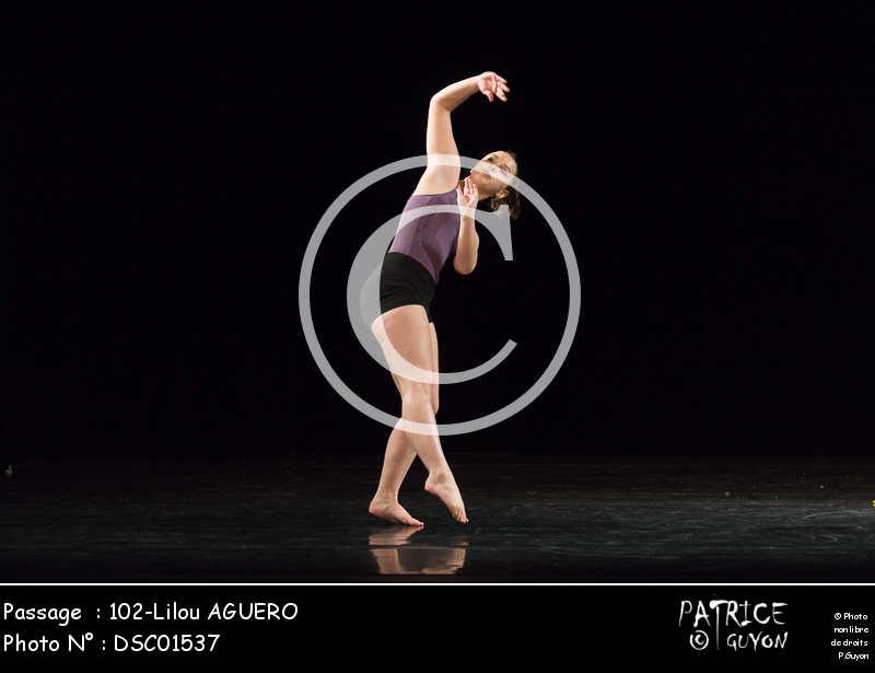 102-Lilou AGUERO-DSC01537
