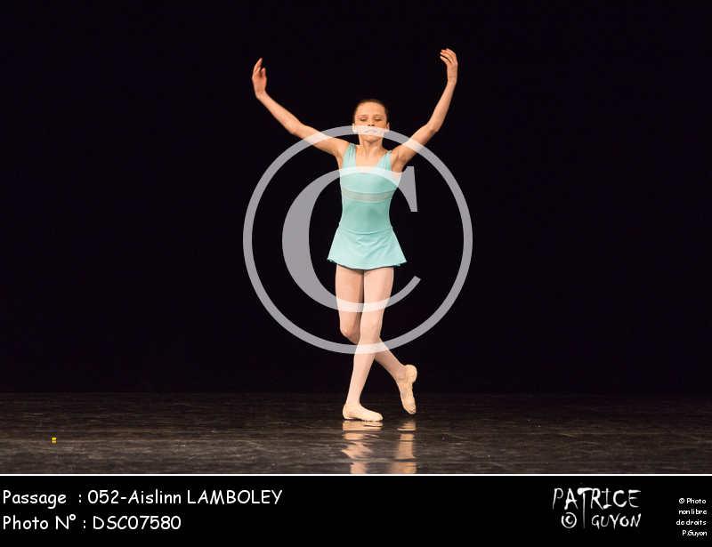 052-Aislinn LAMBOLEY-DSC07580