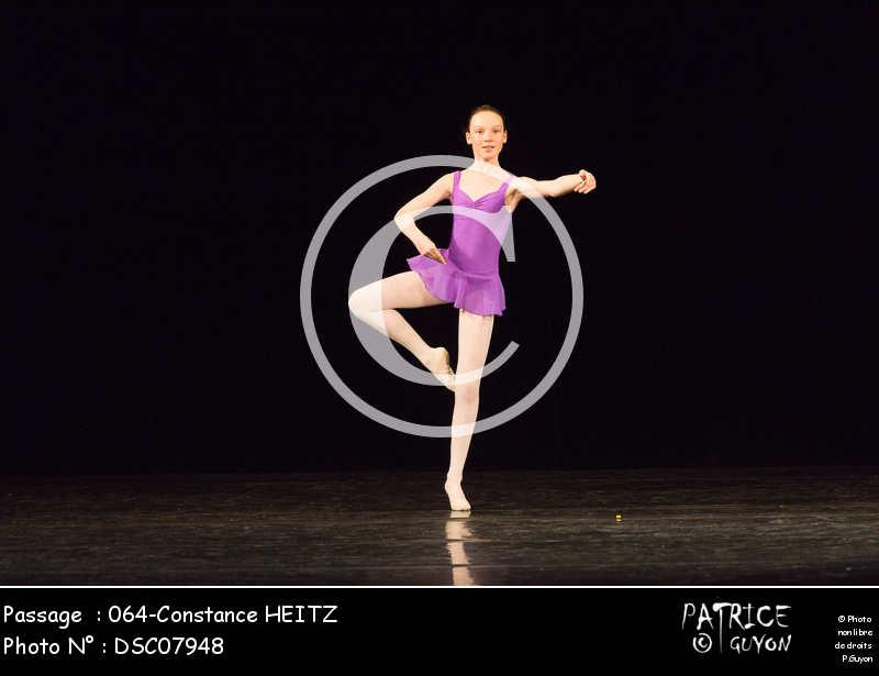 064-Constance HEITZ-DSC07948