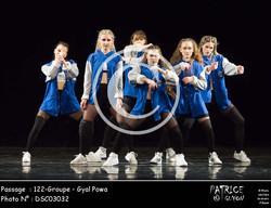 122-Groupe - Gyal Powa-DSC03032
